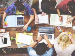 10 Budget-Conscious Digital Marketing Strategies