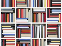 3 Must-Read Books for Serious Business Bloggers