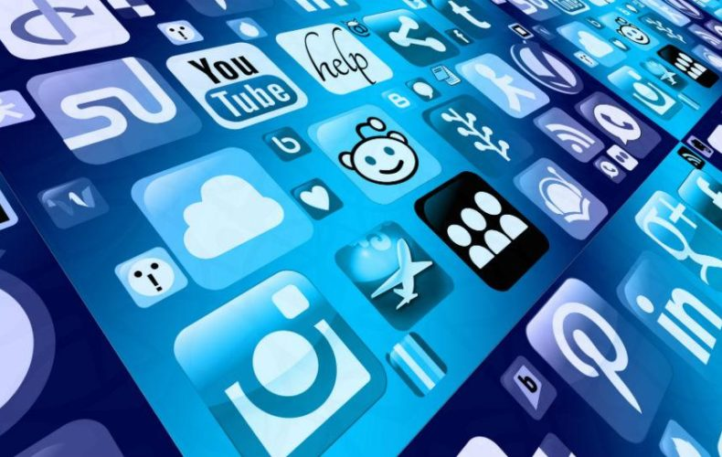 Social Media Marketing Becomes The New Hot Job Offer While Google Receives Patent That Could Eliminate Social Media …