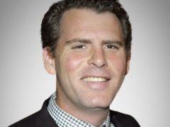 Jimmy Jellinek Named VP Content Marketing For TBS & TNT