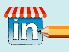 Why Small Businesses Are Getting LinkedIn Wrong – WSJ